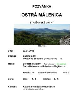 Ostra_Malenica_23_4_2016-page-0