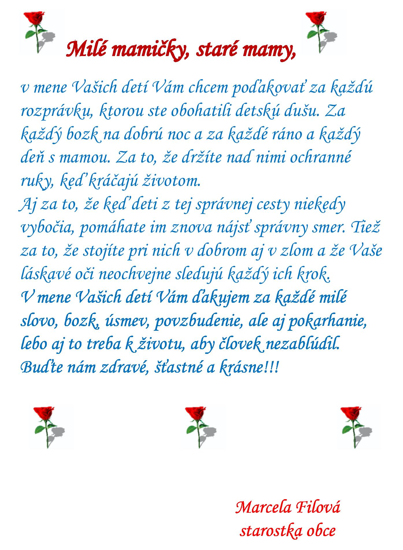 den_matiek