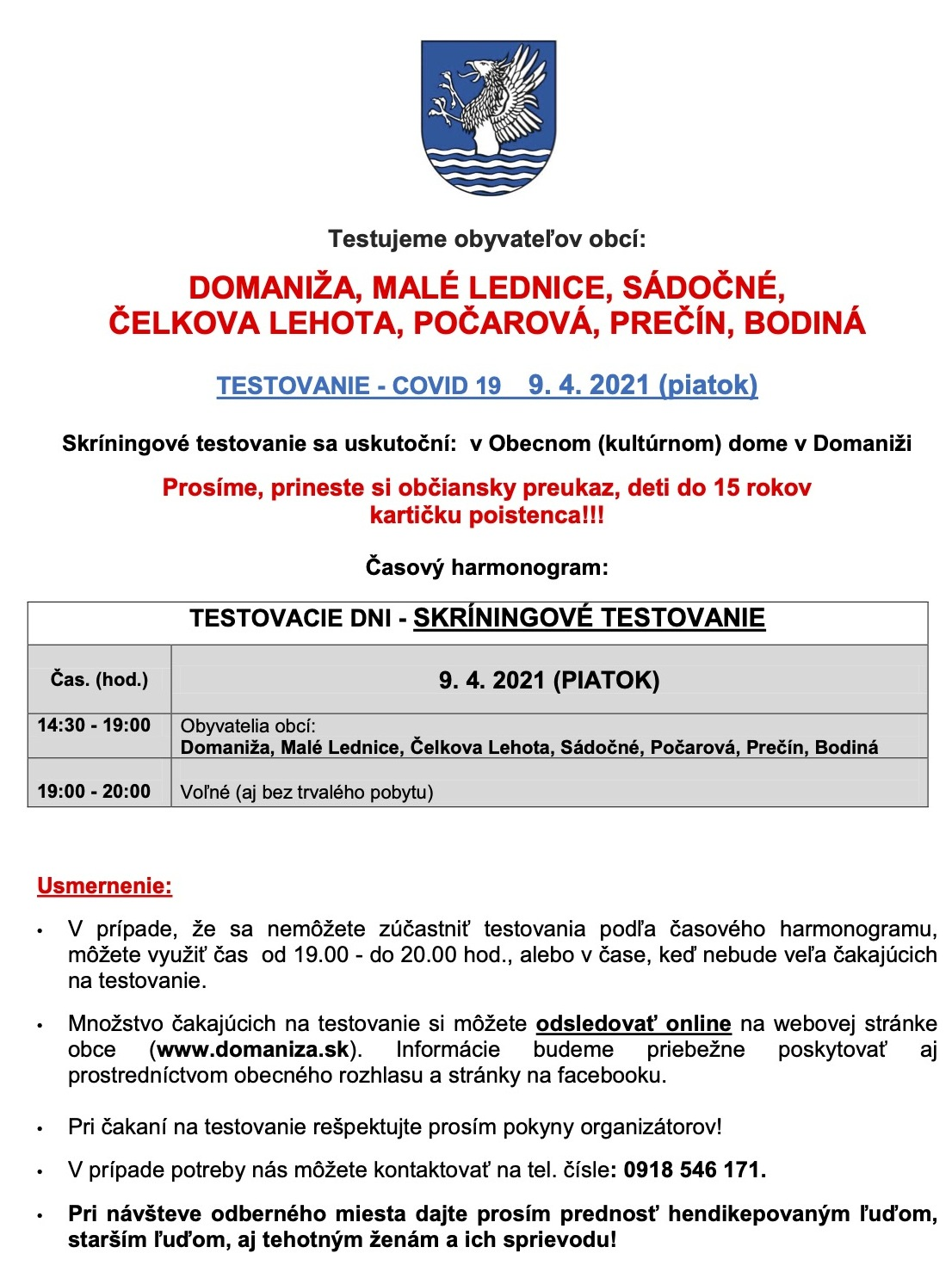 Domaniza-skriningove-testovanie-09042021-10