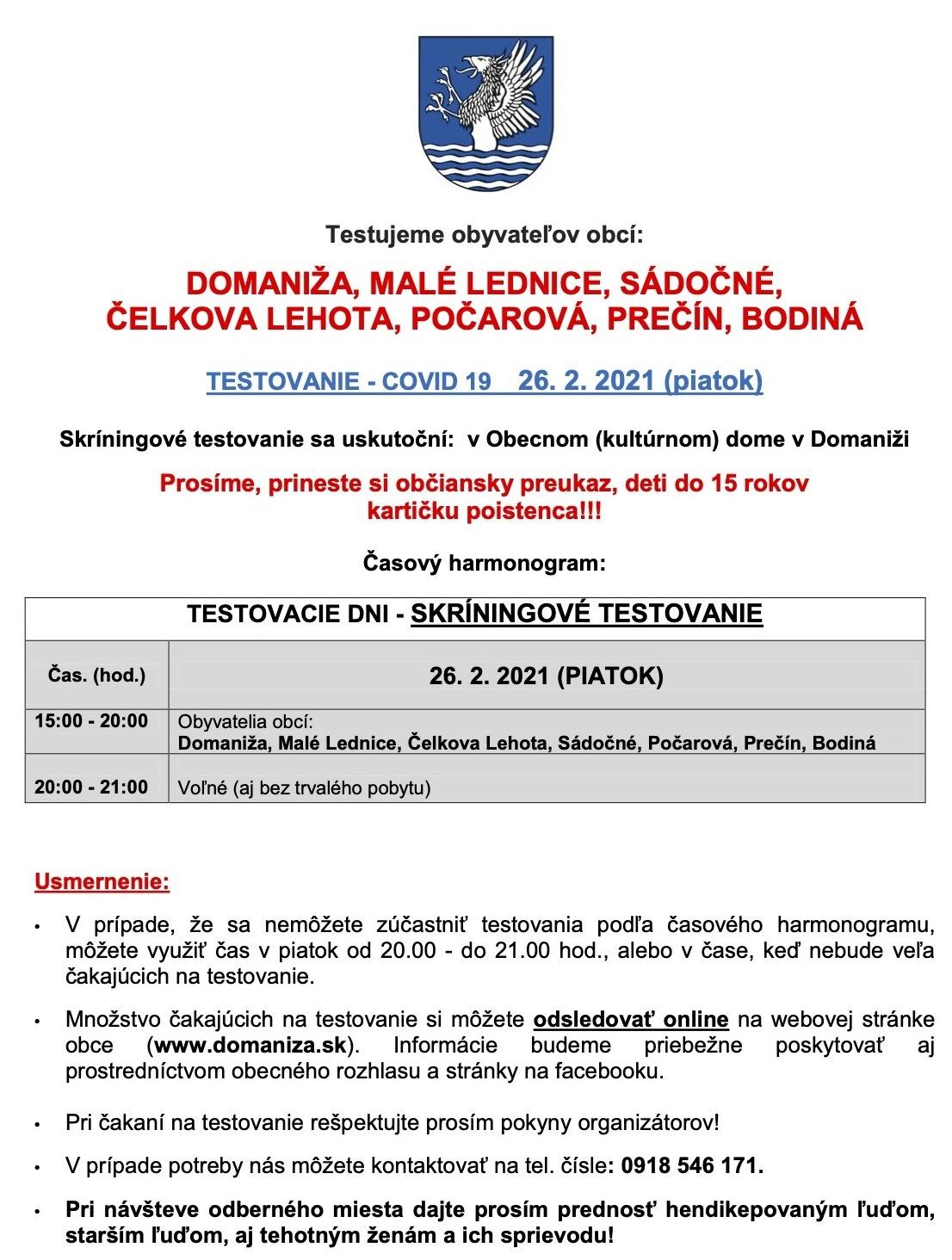 Domaniza-skriningove-testovanie-2021-8.jpg