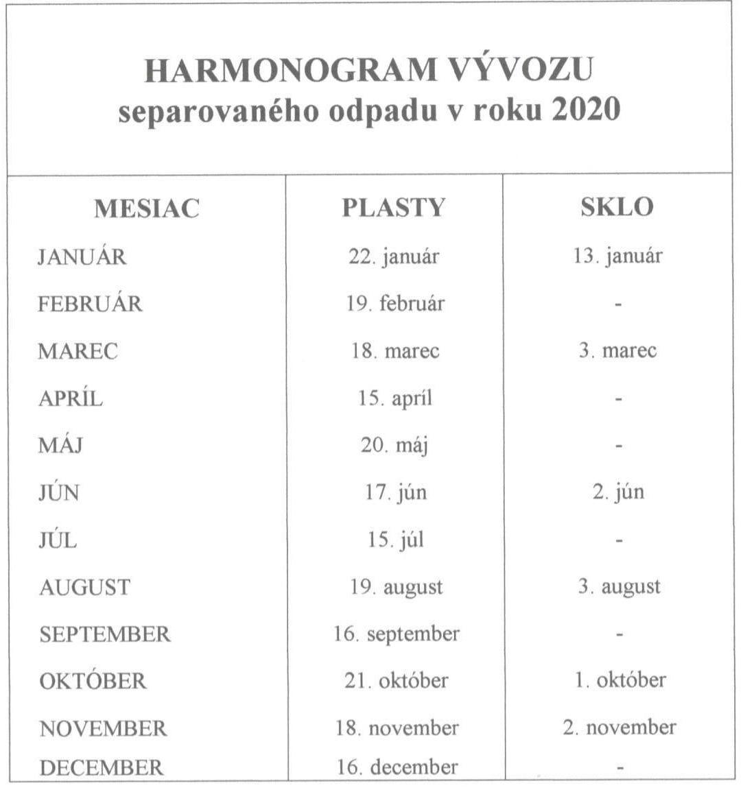 Harmonogram_vyvozu_2020