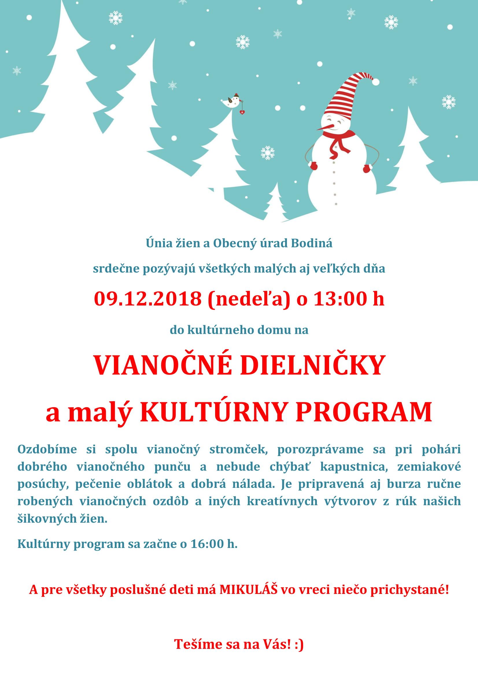 Vianoce_2018