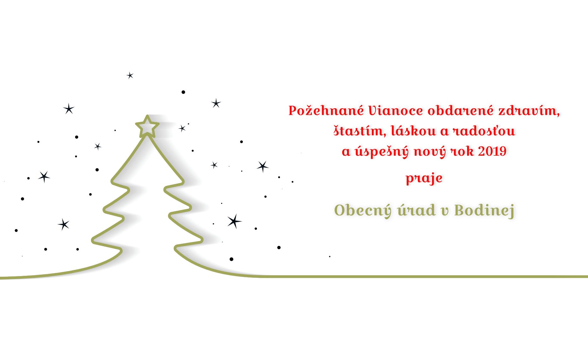 Vianocne_prianie