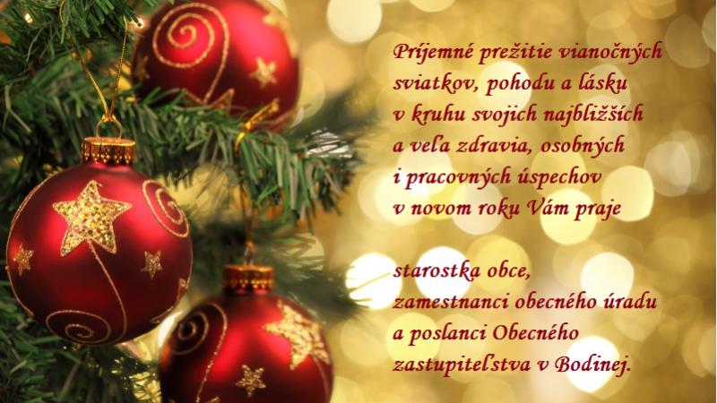 Vianocny pozdrav2