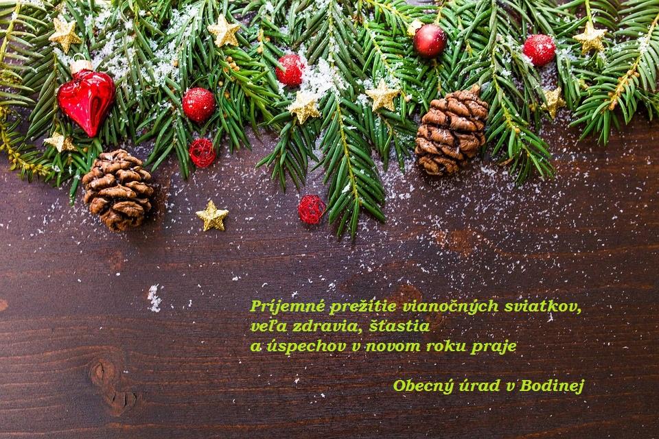 christmas-ornament-2605814_960_720